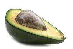 белизна авокадоа стоковая фотография rf