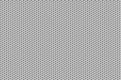 белизна диктора решетки Стоковые Фотографии RF