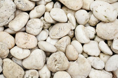 белизна предпосылки каменная Стоковое фото RF
