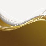 белизна предпосылки коричневая Стоковые Фотографии RF