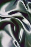 белизна предпосылки черная Стоковые Изображения RF