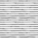 белизна предпосылки striped чернотой стоковое изображение rf