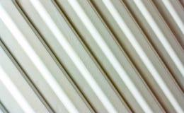 белизна предпосылки серая Стоковое фото RF
