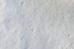 белизна спирали бумаги тетради предпосылки изолированная пробелом Красивая текстура сизоватого свежего снега Место под текстом стоковые фотографии rf