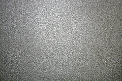 белизна стеклянной стены Стоковые Изображения RF