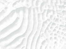 белизна текстуры почвы стоковые изображения rf