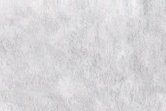 Белизна текстуры стоковое изображение