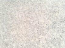 Белизна текстуры Grunge Справочная информация Пол цемента иллюстрация штока