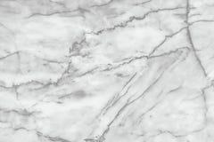 белизна текстуры res мрамора предпосылки высокая Дизайн картины интерьеров мраморный Стоковые Изображения
