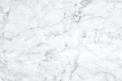 белизна текстуры res мрамора предпосылки высокая Дизайн картины интерьеров мраморный Стоковые Фотографии RF