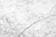 белизна текстуры res мрамора предпосылки высокая Дизайн картины интерьеров мраморный Стоковое фото RF