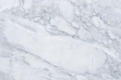 белизна текстуры res мрамора предпосылки высокая Стоковое Изображение