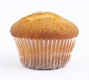 белизна торта предпосылки Стоковая Фотография RF