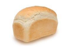 белизна хлеба Стоковое Фото
