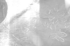 белизна шнурка невесты предпосылки Стоковое Изображение