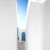 Белизна стоковое фото