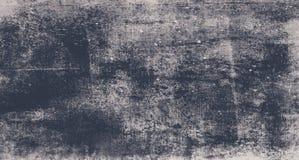 белизна grunge предпосылки черная старая бумажная текстура стоковая фотография