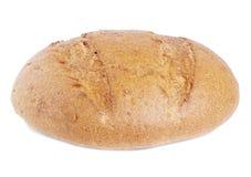 белизна ower хлебца хлеба Стоковые Фото