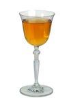 белое вино Стоковые Фотографии RF