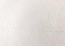 Белой текстурированный предпосылкой дизайн обоев стоковое изображение rf