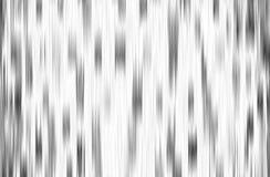 Бело-серая предпосылка посеребрите текстуру Картина при нашивки градиента имитируя серебряную поверхность также вектор иллюстраци иллюстрация вектора