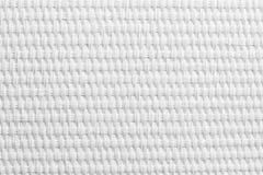 бело Стоковое Изображение