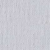 Белые текстура или предпосылка холстины безшовная квадратная текстура до Стоковые Изображения RF