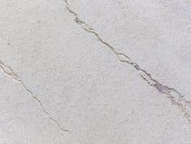Белый декоративный гипсолит текстура Предпосылка Grunge Стоковое фото RF