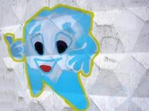 Белый здоровый зуб на белой предпосылке с космосом экземпляра Устный de Стоковое Изображение
