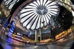 Берлин Стоковые Изображения