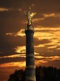Берлин Стоковая Фотография