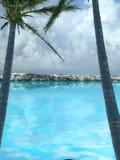 Бермудские островы стоковые изображения