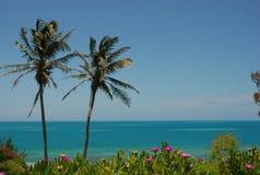 Бермудские Острова Стоковые Изображения RF