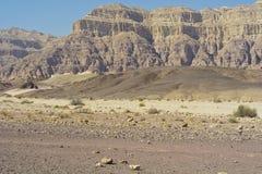 Бесконечная фантазия Ближний Востока Стоковые Фотографии RF