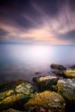 бесплотный stillness ii Стоковые Изображения