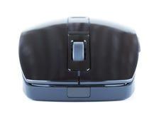 Беспроволочная мышь компьютера Стоковая Фотография RF