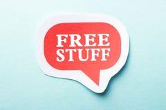 Бесплатное Стоковая Фотография RF