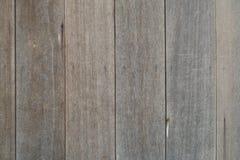 Бесцветный деревянный пол для buildingmaterials Стоковая Фотография RF