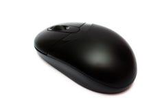 Бесшнуровая оптически мышь Стоковая Фотография RF