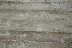 Бетонная конструкция стоковая фотография rf