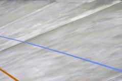 бетонная плита Стоковые Фотографии RF