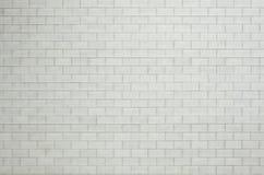 бетонная стена блока Стоковые Фотографии RF