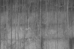 Бетонная стена искусства Стоковые Изображения RF