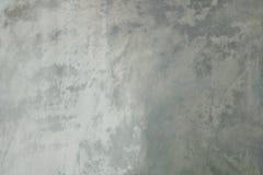 Бетонная стена просторной квартиры текстурированная для предпосылки Стоковая Фотография RF