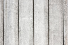 Бетонная стена с panelsConc бетонной стены текстуры планки деревянным Стоковые Изображения
