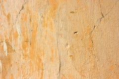 бетонная стена Стоковое Изображение