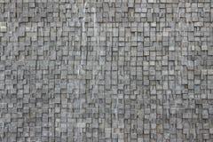 Бетонная стена Стоковое фото RF
