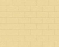 бетон блока предпосылки Стоковые Фото