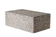 бетон блока Стоковая Фотография RF