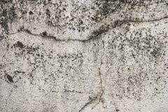 Бетон пола Стоковое Изображение RF